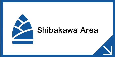 Shibakawa Area